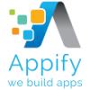 Appify Logo Square 2048x2048